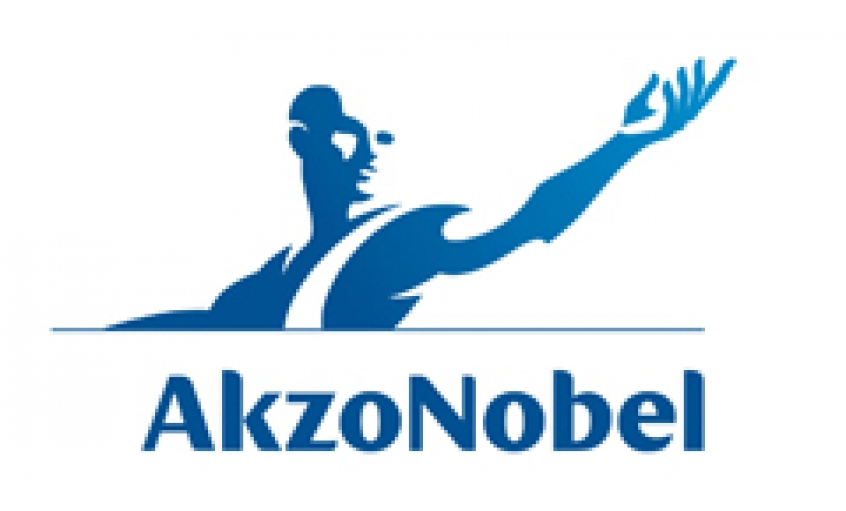 AKZO NOBEL Decorative Paints France SA