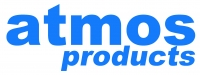 ATMOS PRODUCTS