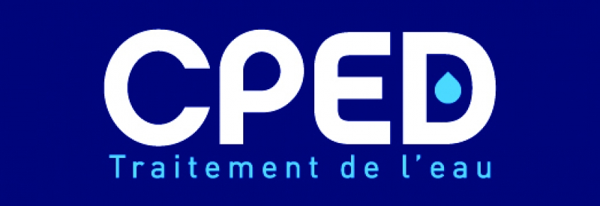 BWT France - CPED