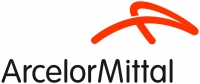 ARCELOR MITTAL Wire Solutions