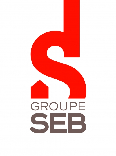 GROUPE SEB France