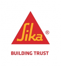 SIKA France S.A.