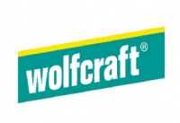 WOLFCRAFT s.a.r.l.