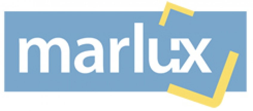 MARLUX S.A.S.