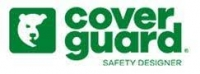 COVERGUARD SALES