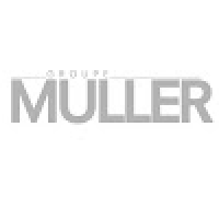MULLER Services