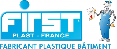 FIRST PLAST FRANCE